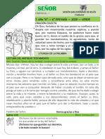6do EPIFANIA.docx