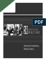 História da Vigilância e Noções de Direito Sanitário.pdf