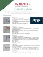 Stitch+Guidev2.pdf