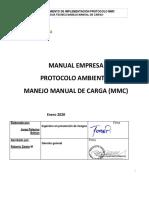Manual-de-Carga-Mmc_RZ 2020