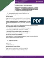 Taller alternativo.pdf.docx