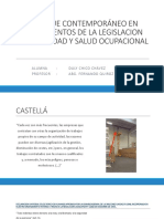 ENFOQUE CONTEMPORÁNEO EN FUNDAMENTOS DE LA LEGISLACION EN.pptx