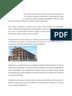 TEORIA Normas Estructura.docx