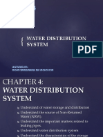 water distribution system.pdf