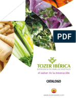 Catalogo-Espagnol-2016-17