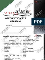 INTRODUCCION_A_LA_BARBERIA_Y_BIOSEGURIDAD.pdf