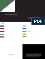 BlackBookV3.pdf