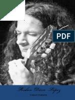 RUBEN LOPEZ, EPK English.pdf