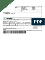 DOCBOLPDF_1570028748_result