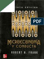 microeconomia y conducta version español.pdf