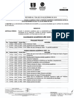 CALENDARIO_ACADEMICO_2020