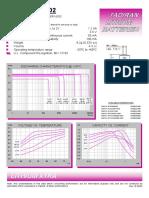 TL-5902.pdf