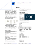 Pointers-in-C-Programming–-Study-Material