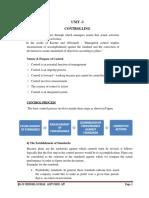 MOB UNIT 3 CONTROLLING.pdf