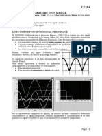 180906 TP4 Fourier