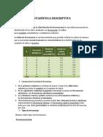Estadistica_Descriptiva.docx