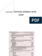 contoh-formula-sediaan-semi-solid