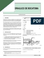 DISENO_HIDRAULICO_DE_BOCATOMAS.pdf