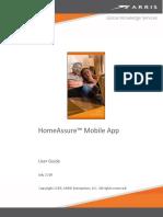Home Assure UG.pdf