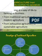 5 the agriculture tha extension hopes.ppt