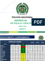 PRESENTACION ESTACIONES 21.pptx