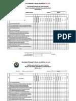 BORANG PENDAFTARAN PESERTA KEJOHANAN OLAHRAGA SRIFC 2020.docx