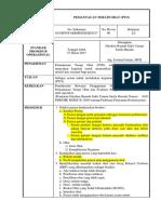 3 SOP 035 pemantauan terapi obat.docx