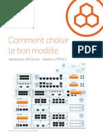 Comment choisir le bon modèle.pdf