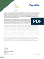 Estados Financieros_ 2015-14_CEMENTOS ARGOS S.A - 1.pdf