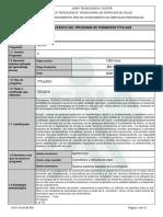 204113452-637307-PELUQUERIA.pdf