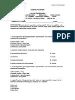 PSICOLOGIA DINAMICAordinario.doc