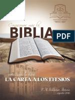 Carta a los Efesios.pdf