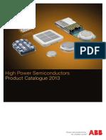 ABB_HighPowerSemiconductorsProductCatalogue2013.pdf
