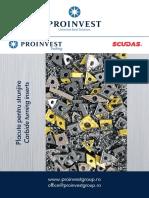 Catalog-Placute-pentru-strunjire-29.10.pdf