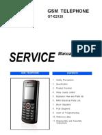 GT-E2120_SVCM_final_Anyservice_090729