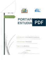 Portafolio_Finanzas_Fariño_Luis_8-1.pdf