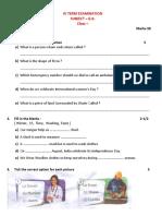 Queston Paper.docx