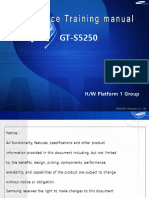 GT-S5250_Training_Manual_HW.ppt