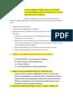 digestivo2.docx