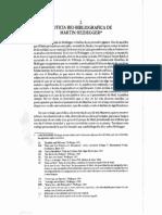 11655-Texto del artículo-42200-1-10-20141216