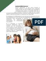Paternidad y maternidad precoz.docx