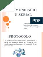 Comunicacion serial.pptx