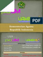 PDUM_UAMBN.pptx