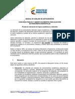 1055_DAFP-Manual de Analisis de Antecedentes - Elección de Personeros Municipales
