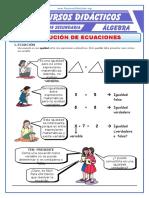 Resolución-de-Ecuaciones-para-Primero-de-Secundaria.doc