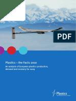 2010plasticsthefacts_PubOct2010.pdf