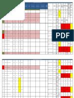pec_placement_data_17-18.pdf