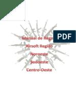 Manual-de-Regras-do-Airsoft-Região-