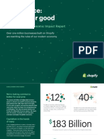 shopify-global-economic-impact-report-summary
