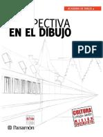 docdownloader.com_4-la-perspectiva-en-el-dibujo.pdf